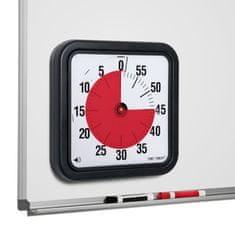 Robo Toys Time Timer velký (30x30 cm)