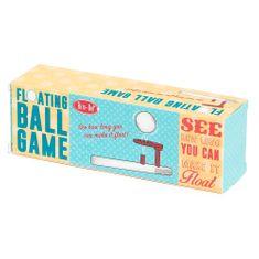 Fun2 Give Floating ball (vznášející se míč)