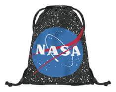 BAAGL vreča za športno opremo NASA