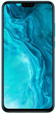 Honor 9X Lite, pregleden zaslon, visoka ločljivost FHD +