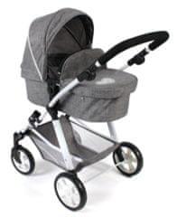 Bayer Chic NELE visoki voziček