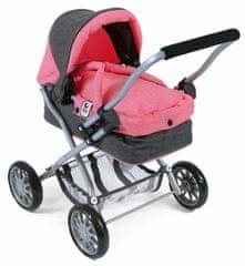 Bayer Chic otroški voziček SMARTY