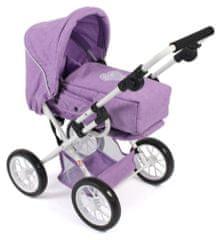Bayer Chic voziček za punčke Leni
