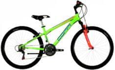 """Coppi bicykel SP-M02 Coppi 26 """"G"""