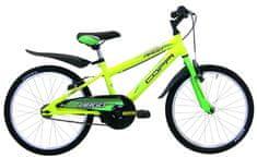 """Coppi bicykel Argo 20"""" G"""