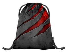 BAAGL vreća za sportsku opremu Lava