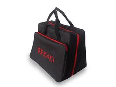 TOYOTA torba na maszynę do szycia Oekaki