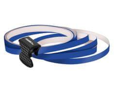 Foliatec Samolepící linka na obvod kola - tmavě modrá