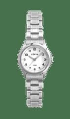 LAVVU Dámské hodinky LAVVU ARENDAL Original s vodotěsností 100M