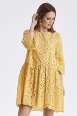 b.young dámske šaty Fabia 20808232