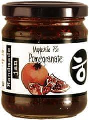 Delicious Crete Marmeláda z granátového jablka 250g DELICIOUS CRETE
