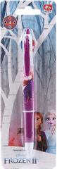 Canenco Pero Frozen 2 / propiska Frozen 2 Ledové království 4 barvy