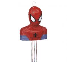 GoDan Piňata Spiderman 3D