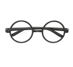 GoDan Párty okuliare Harry Potter 4ks