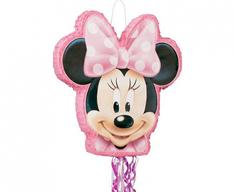 GoDan Piňata Minnie Mouse 3D