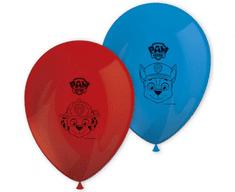 """GoDan Latexové balóny """"PAW PATROL"""" - 8ks"""
