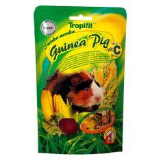 TROPIFIT Guinea Pig 500g tengerimalac táp