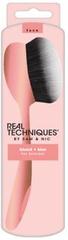 Real Techniques Blend + Blur čopič za ličenje