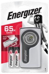Energizer Compact baterijska LED svetilka, 2 AA