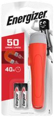 Energizer baterijska LED svjetiljka s magnetom, 2 AA