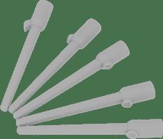 FV PLAST Opravárenská tyčka 463