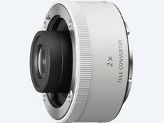 Sony SEL-20TC 2-kratni telekonverter