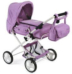 Bayer Chic otroški voziček BAMBINA