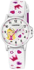 Calypso K5776/1