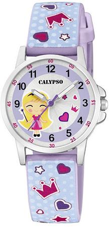 Calypso K5776/3