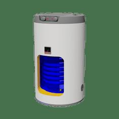 Dražice wymiennikowy ogrzewacz wody OKCE 100 NTR/2,2kW (model 2016)