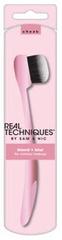 Real Techniques Blend + Blur čopič za senčenje obraza