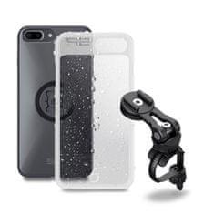 SP Connect SP Bike Bundle II iPhone 8+/7+/6+/6S+ (54401)