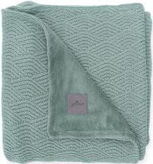 Jollein Deka 75 × 100 cm River knit