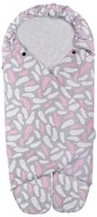 Emitex Bea povijalna spalna vreča