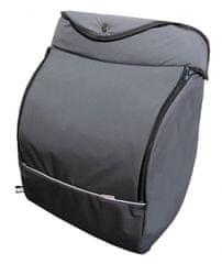 Emitex Sport Deluxe Soft vreča za noge