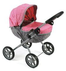 Bayer Chic Lilli voziček za lutke