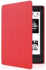 Connect IT Puzdro pre Amazon New Kindle 2019/2020 (10. gen.) CEB-1050-RD, červená