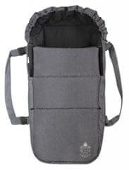 Emitex Vložná taška pre dojčatá