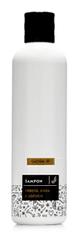 Caltha Tekutý šampon Lopuch 250 ml