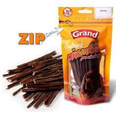 GRAND Střívko sušené 100g
