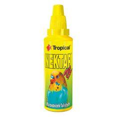 TROPIFIT Nektar-Vit 30ml hullámos papagájoknak