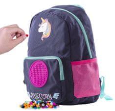 Pixie Crew Jednorog dječji ruksak