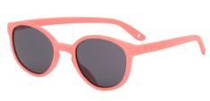Ki-ET-LA WaZZ otroška sončna očala, 1–2 leti