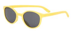Ki-ET-LA Dětské sluneční brýle WaZZ 1-2 roky