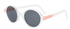 Ki-ET-LA CraZyg-Zag RoZZ otroška sončna očala, 4–6 let