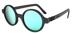 Ki-ET-LA dětské CraZyg-Zag sluneční brýle RoZZ 9-12 let
