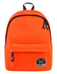 Batoh NASA - oranžový