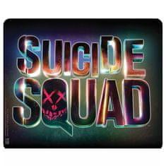 Suicide Squad Podložka pod myš DC COMICS - Suicide Squad
