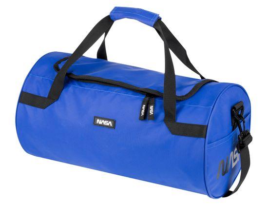 Brašna NASA - Sportovní taška