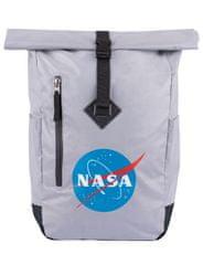 Batoh NASA - zavinovací